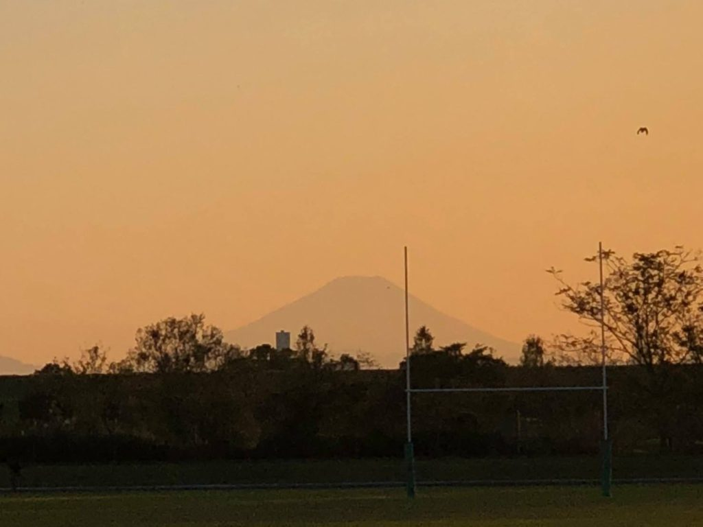 fuji_sunset_rugby